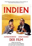 Индия (1993)
