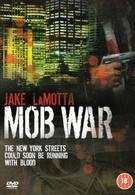 Война мафий (1989)