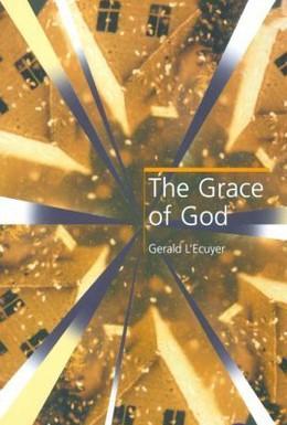 Постер фильма Божья милость (1998)