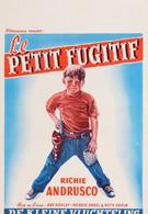 Маленький беглец (1953)