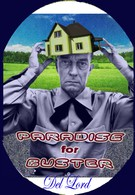 Рай для Бастера (1952)