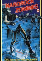 Хард-рок зомби (1985)