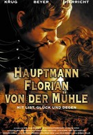 Капитан Флориан фон Мюле (1968)
