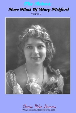 Постер фильма Мыльная пена (1920)