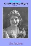 Мыльная пена (1920)