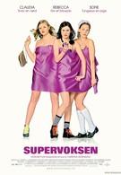 Супервзрослые (2006)