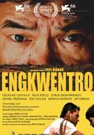 Схватка (2009)