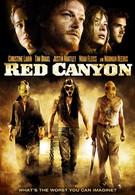 Красный каньон (2008)