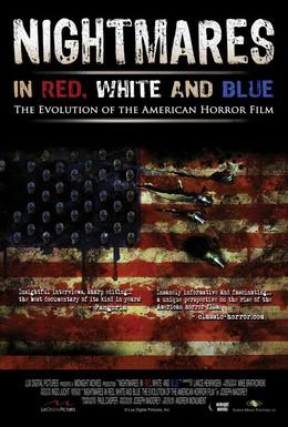 Постер фильма Американские кошмары (2009)