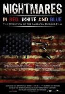 Американские кошмары (2009)
