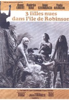 Робинзон и его дикие рабыни (1972)