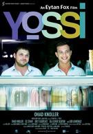 История Йосси (2012)