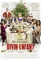 Любовь на Рождество (2014)