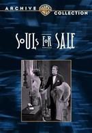 Души для продажи (1923)