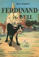 Бык Фердинанд (1938)