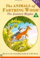 Животные Фартингского леса (1993)