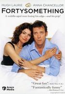 Немного за сорок (2003)