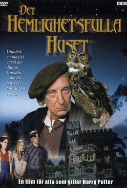 Постер фильма Дом волшебника (1999)