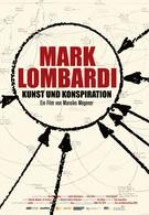 Тайна Марка Ломбарди (2012)