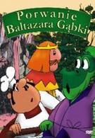 Похищение Бальтазара Гомбки  (1969)