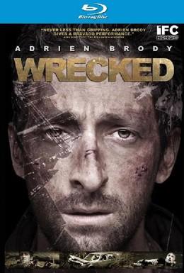 Постер фильма Авария (2011)