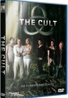 Культ (2009)