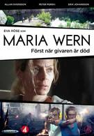 Мария Верн: Пока не умер донор (2013)