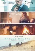 Тихое сердце (2014)