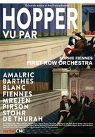 Глазами Хоппера: Первый ряд оркестра (2012)