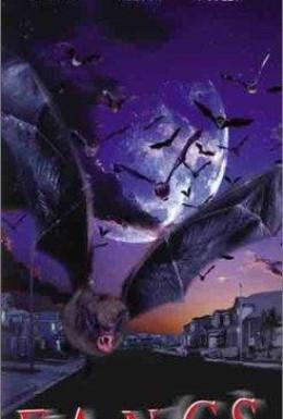 Постер фильма Ночные хищники (2002)
