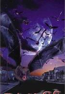 Ночные хищники (2002)