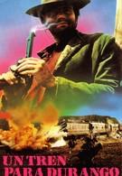 Поезд на Дуранго (1968)