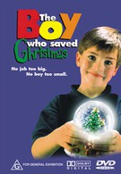 Мальчик, который спас Рождество (1998)