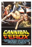 Каннибалы (1981)