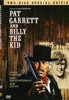 Пэт Гэрретт и Билли Кид (1973)