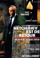 Нечаев возвращается (1991)