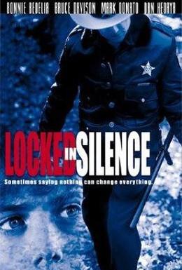 Постер фильма Обет молчания (1999)