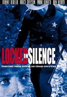 Обет молчания (1999)