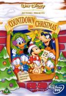 Обратный отсчет к Рождеству (2004)