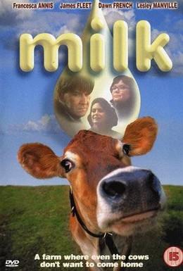 Постер фильма Молоко (1999)