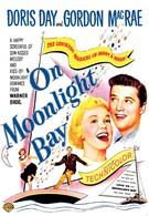 Бухта луны (1951)