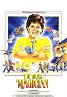 Вундеркинд (1987)