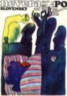 Измена по-словацки (1981)
