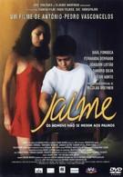 Жайме (1999)