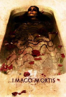Постер фильма Изображение смерти (2009)