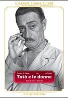 Тото и женщины (1952)
