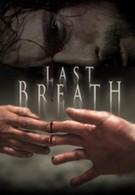 Последний вздох (2010)