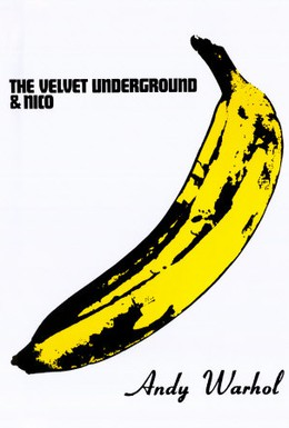 Постер фильма The Velvet Underground и Нико (1966)