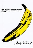 The Velvet Underground и Нико (1966)