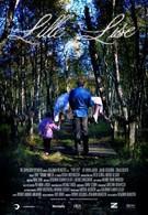 Маленькая Лиз (2005)